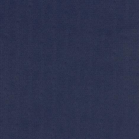 Navy Blue #2747