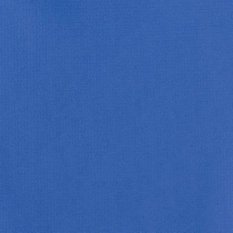 Ocean Blue #2746