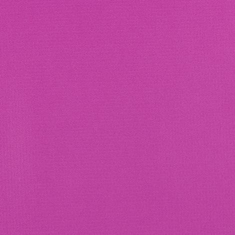 Panama Purple #2723