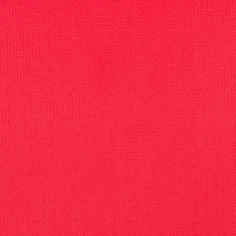 Portlight Red #2707