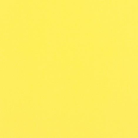 Sunrise Saffron #2730