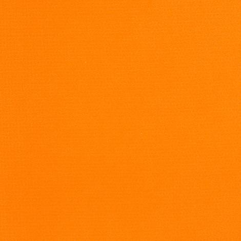 Sunset Orange #2713