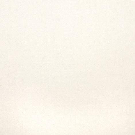 46″ White #4634