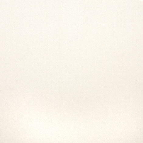80″ White #80034