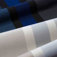 Sunbrella® Unveils New Shade Fabrics for 2017!