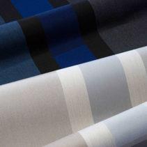 Sunbrella® Unveils New Shade Fabrics for 2017!