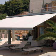 Answers To Some Questions About Retractable Awnings.