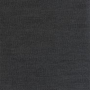 Black – #840001