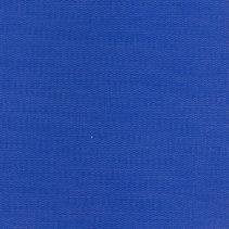 Blue – #840002
