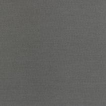 Charcoal – #840004