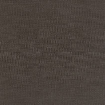 Chocolate Brown – #840005