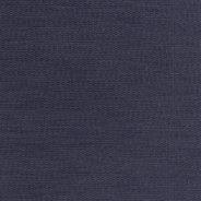 Dark Blue – #840006