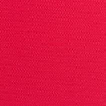 Dark Red – #840007