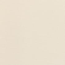 Linen – #840010