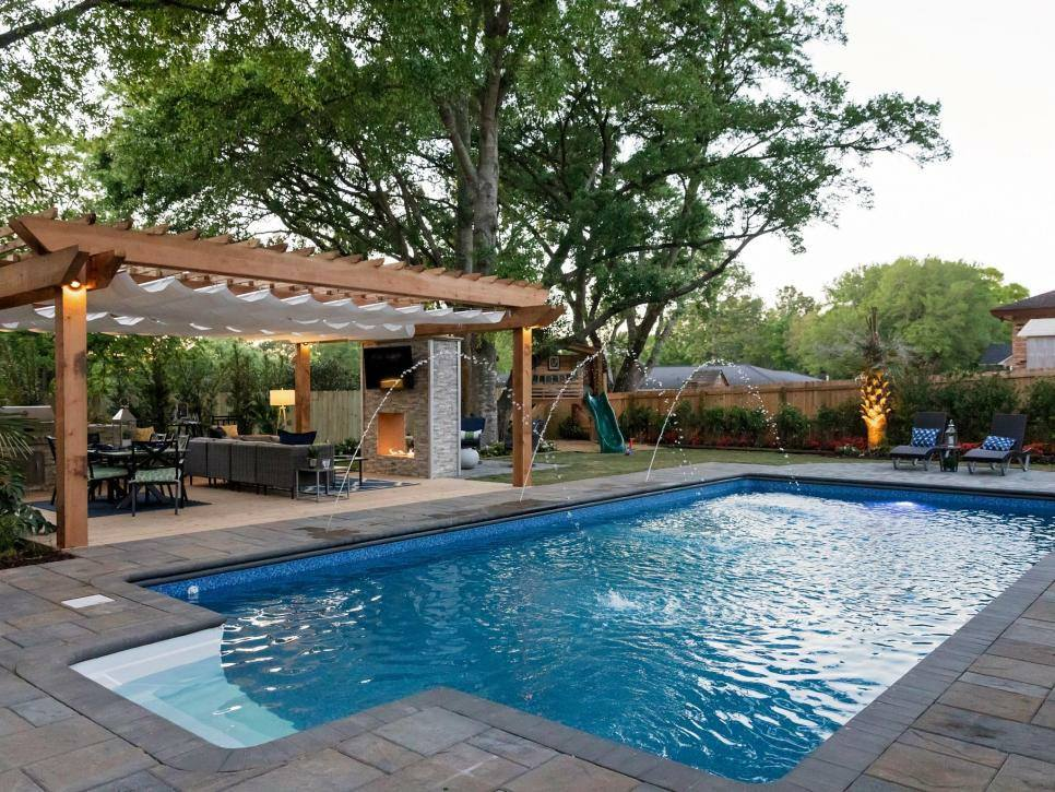 Selecting A Canopy For Your Home Doesn T Have To Be