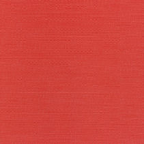 Red – #840011