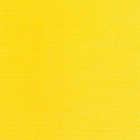 Weathertyte Plus Awning Fabrics New Haven Awning