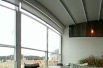360° Glass Screens In Action In Norwalk, CT